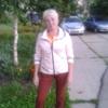Анна 07, 59, г.Вохтога