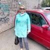 Валентина, 58, г.Ижевск