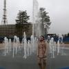 Валерия, 31, г.Тарко (Тарко-сале)
