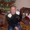 Андрей, 43, г.Костюковичи