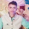 Prashant, 16, г.Бихар