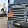 Иван, 32, г.Карачев