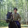 дмитрий, 38, г.Асбест