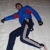 Marik, 32, г.Полтава