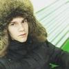 Nikita, 20, г.Шарья