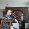 Sergey, 53, г.Минеральные Воды