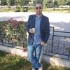 Messicenho, 39, г.Набуль