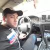 Андрей, 29, г.Рудный