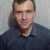 олег, 40, г.Кочубеевское