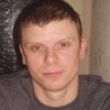 василий, 38, г.Уяр