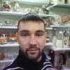 Павел, 27, г.Владивосток