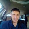 Тимофей, 31, г.Чита