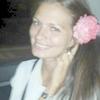 Magdalena, 31, г.Канны