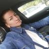 Евгения, 35, г.Хабаровск