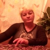 Франческа, 55, г.Николаев