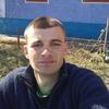 Илья, 22, г.Рыбница