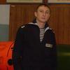 Georgiy, 29, г.Кронштадт