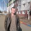 евгений, 45, г.Браслав