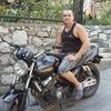 Андрей, 40, г.Лозовая