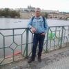 Игорь Желнов, 53, г.Чехов
