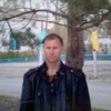 Саша, 49, г.Батамшинский