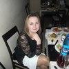 Iriska, 31, г.Сосногорск