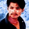 SANJU RAAJ, 21, г.Пандхарпур