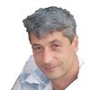 Геннадий, 42, г.Кривой Рог