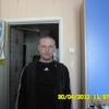 игнат, 33, г.Барнаул