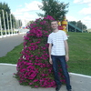 Илья, 36, г.Егорьевск