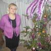 RIMMA KAZNACHEEVA, 41, г.Горняк
