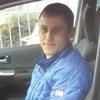 Дима, 42, г.Вознесенск