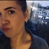 Полина, 20, г.Волгодонск