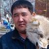 Куандык, 42, г.Актау