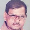 Harish Sharma, 64, г.Биканер
