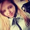 Светлана, 20, г.Фурманов