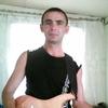 Ливиу, 42, г.Флорешты