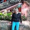 Татьяна, 43, г.Тула