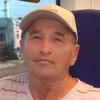 Владимир, 61, г.Адлер