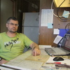 юра, 51, г.Омск