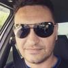 Андрей, 36, г.Актау (Шевченко)