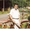 Владимир, 57, г.Солнечногорск