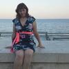 Елена, 38, г.Курск