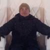 максим, 32, г.Березовый