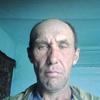 Александр, 44, г.Борзя