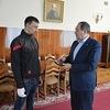 Игорь, 33, г.Кропивницкий (Кировоград)
