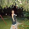 Svetlana, 41, г.Воронеж