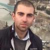 tornike, 30, г.Тбилиси