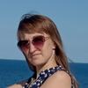 Анна, 38, г.Донецк