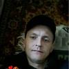 Сергей, 35, г.Меленки